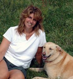 pet-spaw-lounge-Sandra-Murdoch-235x253
