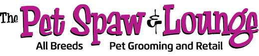 pet-spaw-lounge-logo